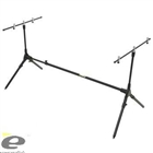ET ROD POD TELE BASIC
