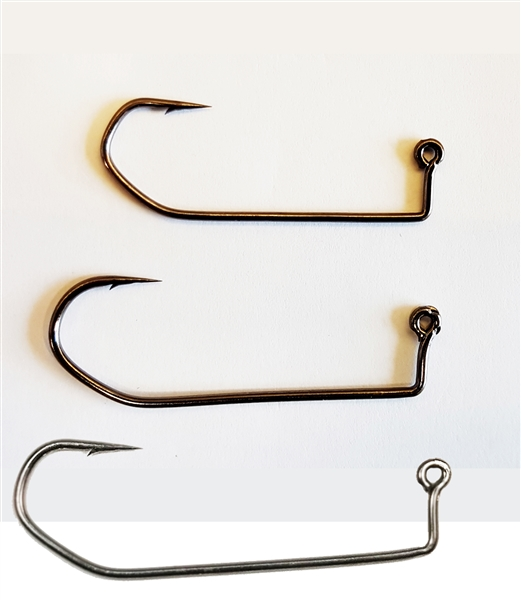 JIG HOOK 7151-Slika 3