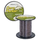 CARP HUNTER FEEDER 600m