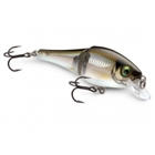 BX JOINTED SHAD BXJSD - 6